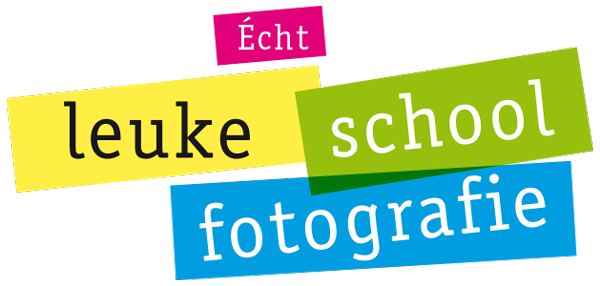 Leuke School Fotografie
